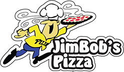 JimBob's Pizza